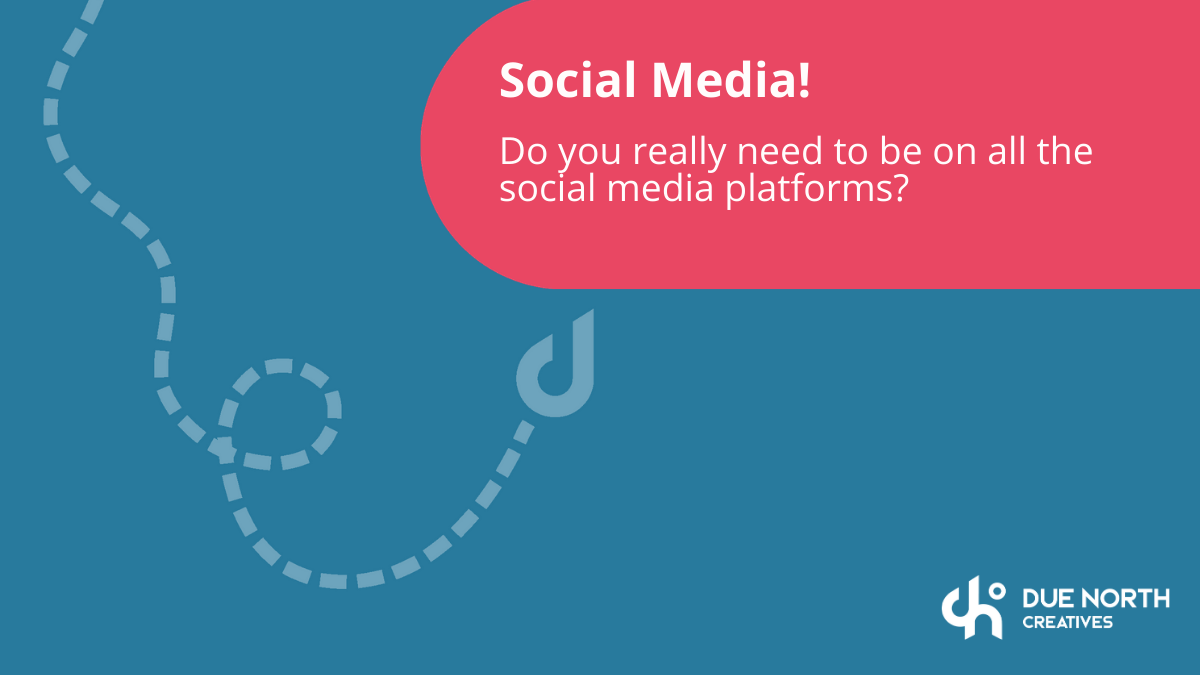 soial-media-multiple-platforms