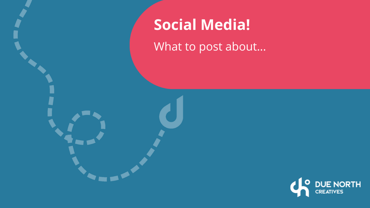 business-social-media-what-to-post-about